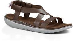 Teva Women's Terra-Float Livia Lux Sandals
