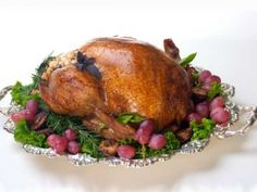 The true cost of a holiday dinner
