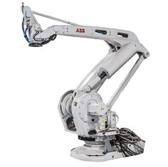 5e21311c2e0b15129544cfd37d1ea2cd robots irb 6620 industrial robots robotics abb world robotics  at bayanpartner.co