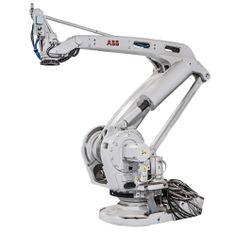 5e21311c2e0b15129544cfd37d1ea2cd robots irb 6620 industrial robots robotics abb world robotics  at gsmx.co