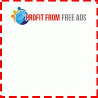 Profit From Free Ads