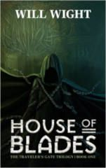 'House of Blades' and 103 More FREE Kindle eBooks Download - http://freebiefresh.com/house-of-blades-and-103-more-free-kindle-ebooks-download/