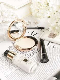 Beauty hacks – Great Make Up Ideas Beauty Blogs, Makeup And Beauty Blog, Beauty Secrets, Makeup Tips, Eye Makeup, Beauty Hacks, Makeup Hacks, Daily Beauty Routine, Beauty Routines