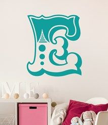 Quotes & Words Wall Stickers from Next Wall Stickers