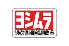 Bildergebnis für yoshimura