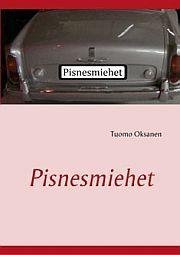 lataa / download PISNESMIEHET epub mobi fb2 pdf – E-kirjasto