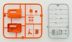 some-assembly-required-06 by EVERYDAY OBJECT, via Flickr