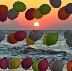 Obrigado pela dedicação e pelo carinho que me proporcionaram curtindo, comentando e compartilhando a CAMPO DAS IDEIAS, desde o primeiro dia da existência. Sou muito grata por tudo! ... É por vocês que estamos no ar há um ano! Um beijo a todos! Cida Carvalho 31/05/2014