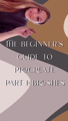 Drawing Techniques, Drawing Tips, Ipad Art, Digital Art Tutorial, Digital Art Girl, Useful Life Hacks, Art Reference Poses, Art Drawings Sketches, Art Tips