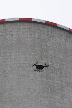 UAV Kingfisher Kingfisher, Industrial, Common Kingfisher, Industrial Music