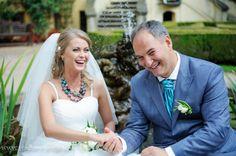 Wedding at Vrtbovska Garden Wedding Dresses, Garden, Fashion, Bride Dresses, Moda, Bridal Gowns, Garten, Fashion Styles, Weeding Dresses