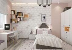 Kinderkamer Van Kenzie : Лучших изображений доски «kinder rm»: 72 bedrooms playroom и girl