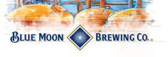 Founded in 1995 by Keith Villa, the Blue Moon Brewing Company has become known for crafting beer inspired by Belgian stylings. We love them for choosing to build their brand by partnering with non-profit organizations. This approach to brand building benefits both for-profit and the non-profit as they achieve more brand awareness working together than they can separately.  Read more: http://www.thebrandauthority.net/build-brand-partnering-non-profits/#ixzz2hosut0Pp