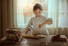 Ma's recipe... by Lilia Alvarado on 500px