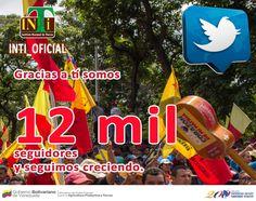 @HogarDeLaPatria : #ResteaosConElDialogo andamos empeñados todos los Venezolanos de buena Fe de buena Voluntad; con el objetivo de mantener la Paz.