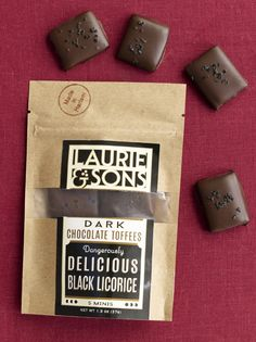 Chocolate_Laurie&Sons_DarkChocolateBlackLicorice_72dpi.jpg
