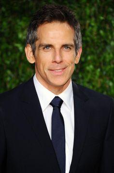 Ben Stiller Filmleri izle http://www.filmcikti.com/oyuncu/ben-stiller.html