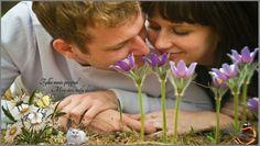 Index Wedding Photography Examples, Couple Photography, Wedding Fotografie, 3d Animation Wallpaper, Love Couple Wallpaper, Romantic Shayari, Romantic Poetry, Wedding Poses, Celebrity Weddings