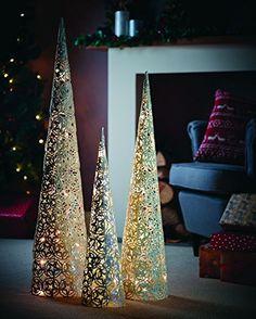 Die 242 Besten Bilder Von Weihnachtsdeko Christmas Decorations