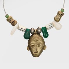 Halsreif N°4 Pandora Charms, Charmed, Bracelets, Accessories, Jewelry, Bangle Bracelets, Jewellery Making, Jewerly, Jewelery