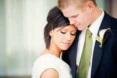 L'amour c'est la confiance entre deux couple soit sont malheureux ou heureux !
