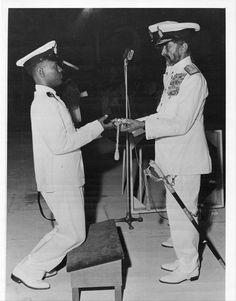 . Haile Selassie, African Royalty, Lieutenant General, Tribe Of Judah, Lion Of Judah, Reggae Music, King Of Kings, Mother And Child, Ethiopia
