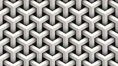 optical illusions - Google leit