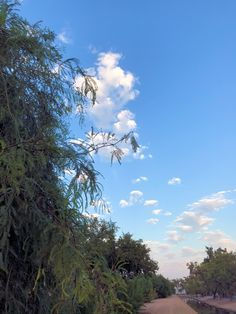 Picturesque clouds near the canal. Arizona, Clouds, City, Outdoor, Outdoors, Cities, Outdoor Games, The Great Outdoors, Cloud