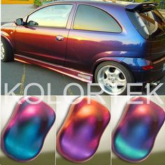 Color Changing chameleon pigment, Pearl Pigment for Spray Car, View Color Changing Plasti Dip chameleon pigment, KOLORTEK Product Details from Jiangsu Concord Technology Co., Ltd. on Alibaba.com
