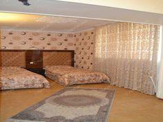 عکس هفتم هتل حافظ