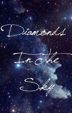I miss you beautiful Kayla, my diamond in the sky♦
