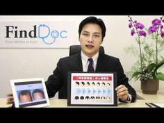脫髮植髮: 植髮手術是怎樣﹖  觀看更多FindDocTV 影片: http://www.finddoc.com/tc/finddoctv  #脫髮植髮#FindDocTV
