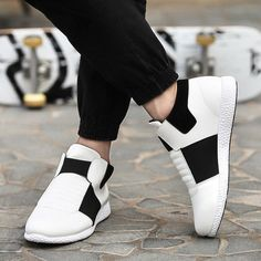 factory price a629f 282b2 14 Best Mens Sneakers images  Casual sneakers, Casual traine
