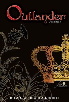 I love the series! Book by Diana Gabaldon Outlander Series Cast, Diana Gabaldon Outlander, Book Nerd, Love Book, Books To Read, I Am Awesome, It Cast, In This Moment, Photo And Video