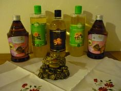 Cleaning Supplies, Soap, Dishes, Bottle, Flask, Flatware, Plates, Soaps, Dish