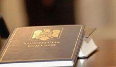 Judecatorii Curtii Constitutionale (CCR) au declarat neconstitutional articolul din proiectul de revizuire a Constitutiei cu privire la desemnarea premierului, potrivit unor surse citate de postul Rea Sheet Pan, No Response, Peace, Alternative, Springform Pan, Sobriety, World