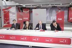 """RADIO CORAZÓN VALENCIA  """"NOTICIAS"""": El PSOE/PSN: DECIDE QUE NO PRESENTARÁ MOCIÓN DE CE..."""