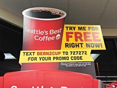 Rubi Coffee At Save Mart #Rubi2Go #shop #cbias