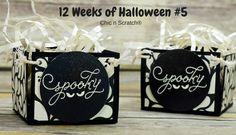 12-Weeks-of-Halloween-5b