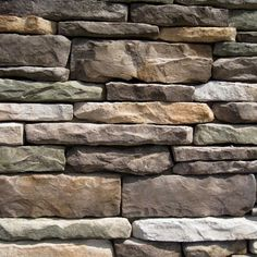 American made stone veneer siding, brick veneer siding and fire pits. Give your home the look and feel of natural stone or real brick for a fraction of the cost. Buy direct and save today. Stone Veneer Siding, Stone Veneer Fireplace, Faux Stone Veneer, Faux Stone Siding, Stone Veneer Panels, Stacked Stone Fireplaces, Natural Stone Veneer, Fireplace Redo, Fireplace Remodel