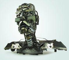 http://www.home-designing.com/wp-content/uploads/2013/07/metal-sculpture-jeremy-mayer-12.jpg