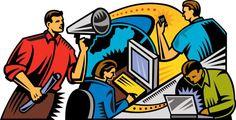 La gran escuela virtual se reinventa. Los contenidos de los cursos de Internet se consultarán desde el móvil. Los grados se superarán como las etapas de un juego.Cinco tendencias por llegar #mooc #educacion #formacion #online #tendencia