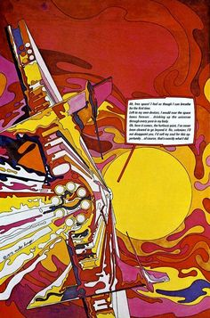 http://www.freshphotons.com/post/105030569180/sciencefictiongallery-mike-hinge-1975