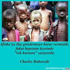 Charles Bukowski Charles Bukowski, Garden Sculpture, It Hurts, Wrestling, Hero, Feelings, Movies, Movie Posters, Animals