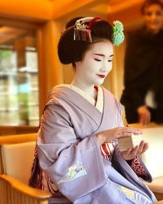 Kyoto Itinerary: A Perfect 4 Day Itinerary For First Timers Kyoto Travel Guide, Kyoto Itinerary, Buddhist Temple, Tourist Spots, Where To Go, How To Introduce Yourself, Day, Blog, Temples