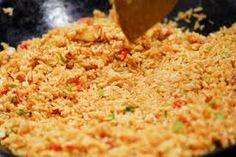 Crab Fried Rice - Best Crab Recipe