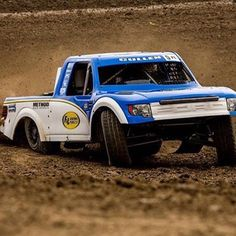 Happy Monday People!!! Driver: @masoncullen5 #prolite #loorrs #racefuel #ars #fandl #offroad #truck #thisisshortcourse #mickeythompson #impact #wrap #racewrap #graphics #millersigncorp  MillerSignCorp.com 714-998-8411