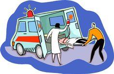 #Chinese News#【Car Accident in Hunwu】1月12日上午10点30分左右,在珲乌高速公路的入口处发生了一起交通事故,17人受伤。急救车在通过收费站的时候,竟然被要求付过路费200多元。http://cn.hujiang.com/new/p445329/
