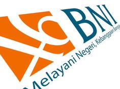 70 Rekening Nasabah Bank BNI Cabang Tanjungbalai Karimun di Bobol