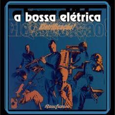 a Bossa Eletrica : Eletrificacao Acid Jazz, Comic Books, Comics, Movie Posters, Film Poster, Cartoons, Cartoons, Comic, Comic Book